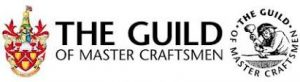 We are members of the Guild of Master Craftsmen