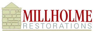 Millholme Restoration