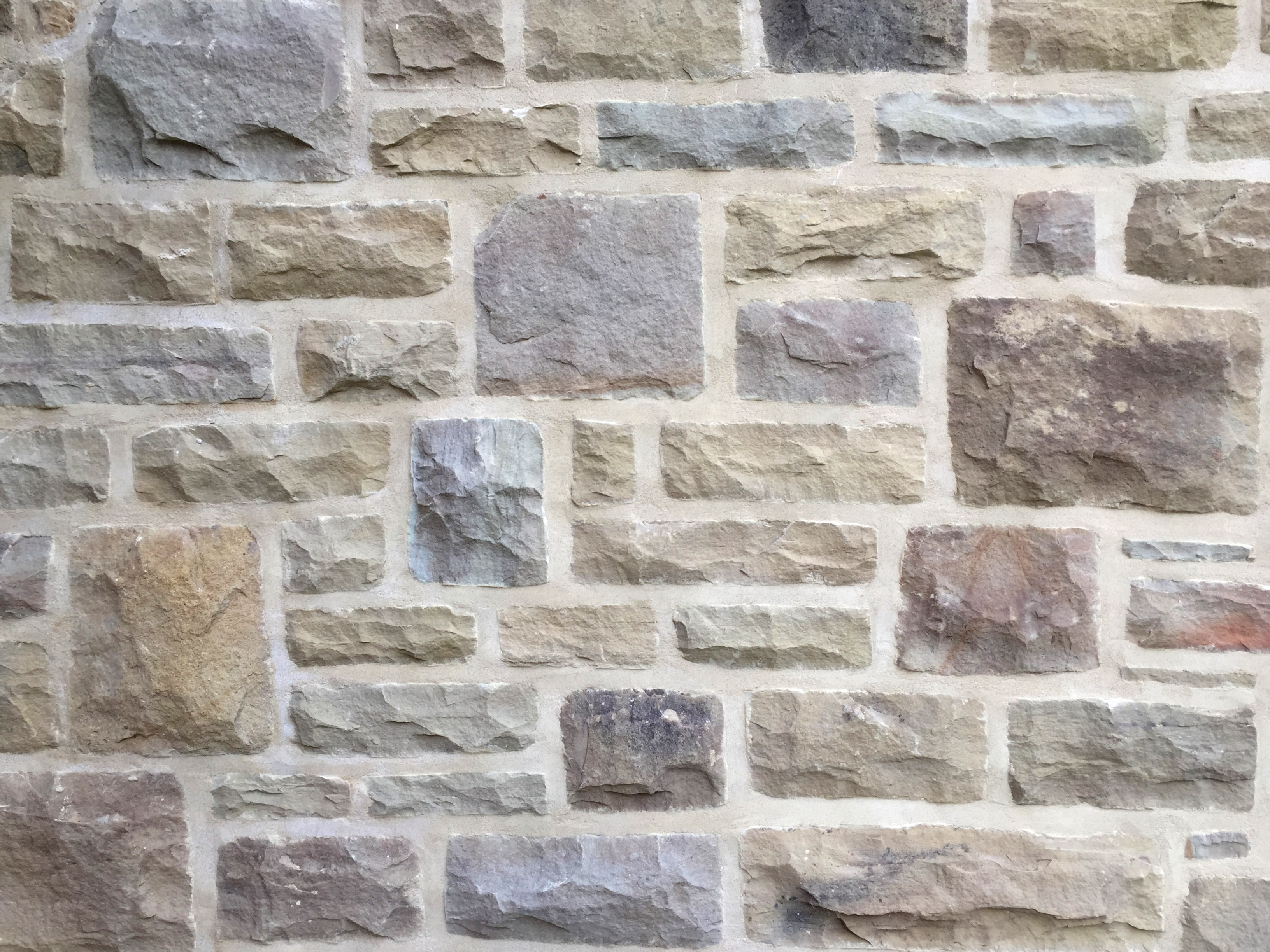 hydraulic lime mortar repointing